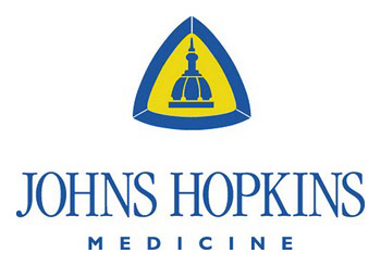 johns-hopkins-university-logo1