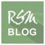 RSM Blog